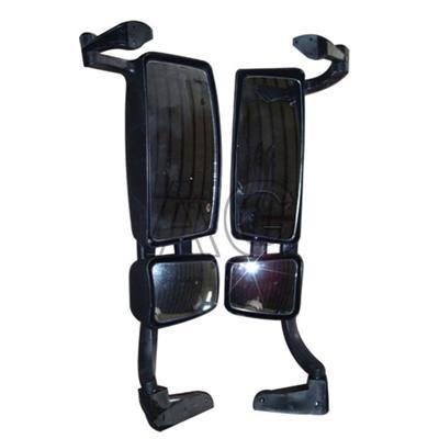 Зеркало боковое со стойками левое WG1642770001