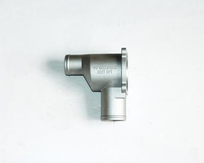Корпус термостата в сборе VG1500061203