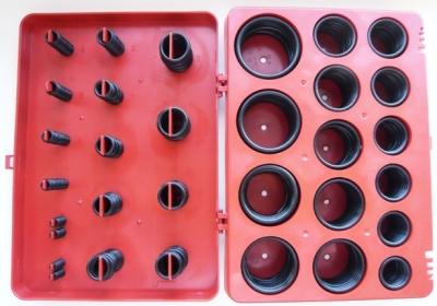 Кольца уплотнительное набор S-615OXQ