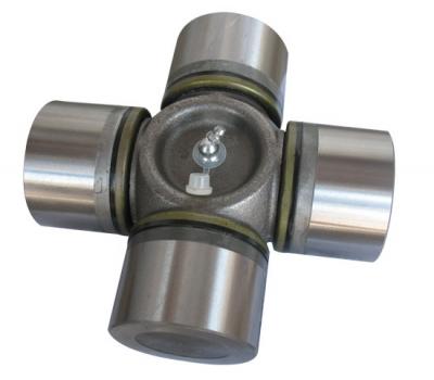 Крестовина кардана D62*160 А7 WG9725310020