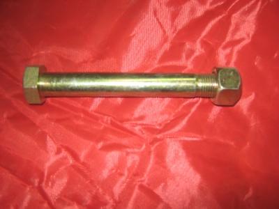 Болт крепления амортизатора с гайкой 199100680036\190003888459