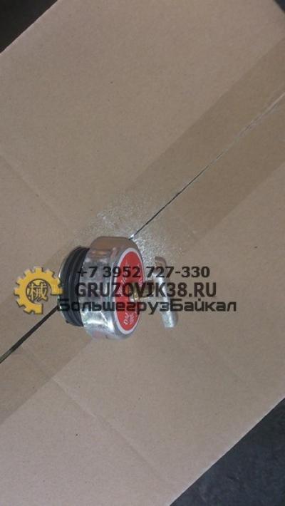 Крышка маслозаливной горловины VG2600010489