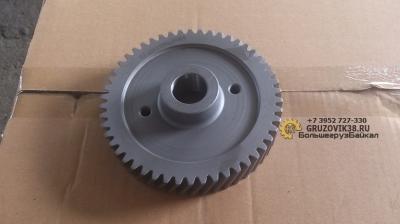 Шестерня топливного насоса VG1560130064