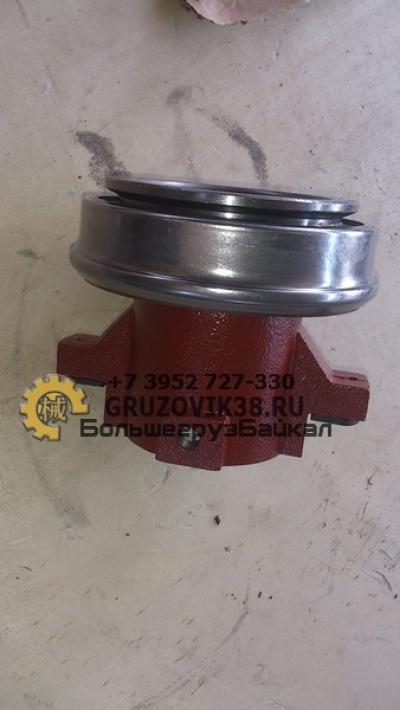 Крепление выжимного подшипника Ф-420 в сборе (S) 5787 DZ9114160044