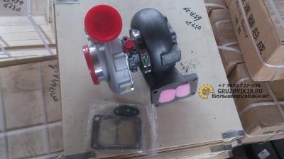 Турбина 336 л.с под шпильки VG1560118227