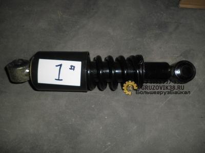 Амортизатор кабины задний (S) DZ1640440015