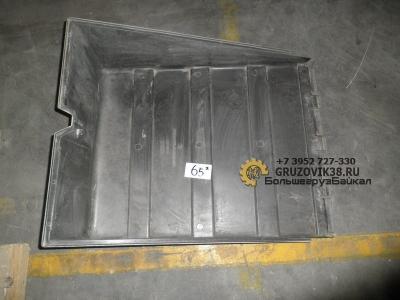 Крышка аккумуляторного ящика (S) 199100760008