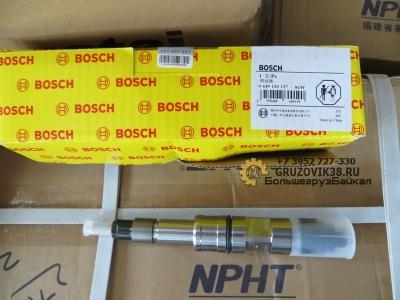 Форсунка WP-12 (S) 0012 612630090012