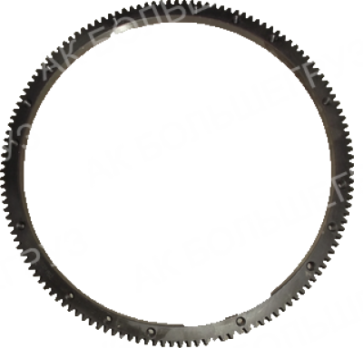 Венец маховика Зубов 159