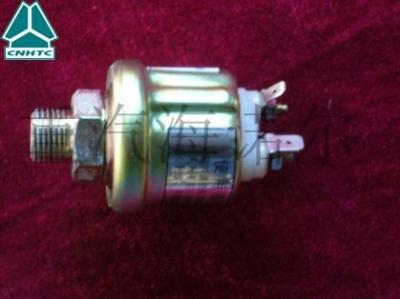 Датчик давления воздуха ( 1 Мпа, M16х1,5) WG9130713001