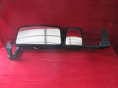 Зеркало боковое со стойками правое WG1642770003