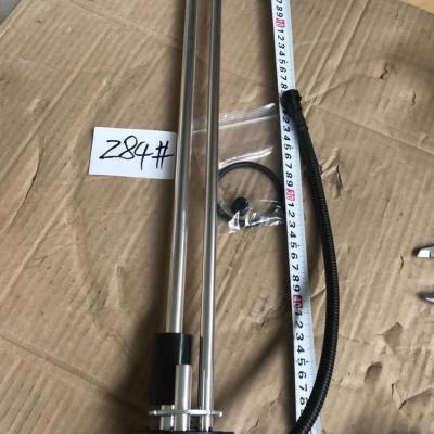 Топливоприемник на бак (S) L=60см DZ93189551131