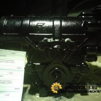 Гидроусилитель рулевого управления F3000 (S) 0075 DZ9114470075