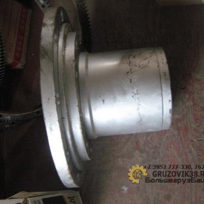 Ступица передняя (дисковые тормоза)  А7 9925410020