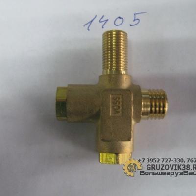 Уголок соединительный 1403 WG9000361403