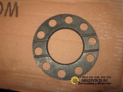 Проставка полуосной шестерни (передней) МОД 199014320067