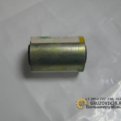 Сайленблок  стабилизатора заднего 43х22х66 1780680035