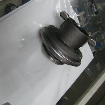 Крепление выжимного подшипника Ф-430 в сборе 371 дв. VALEO WG9114160030-6395FO