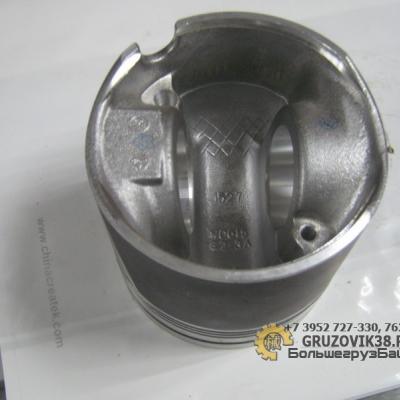 Поршень ДВС Е2 (Huatai) VG2600030011
