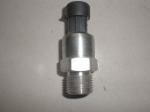 Датчик давления масла Е3 VG1540090035