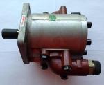 Насос подъёма кузова СВD-F580 СВD-F580