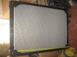 Радиатор системы охлаждения  (S) (WP-10) 202 DZ95259532202