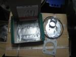 Ремкомплект компрессора одноцилиндровый  F3000(S) 612600130390