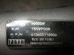 Турбина WP-10 (S) 612600118926
