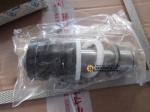 Ремкомплект вилки сцепления 12JS (S) оригинал JS180-1601023-xlb