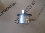 Термостат  без корпуса  (80 °C) VG1500061202