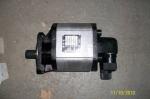 Насос подъёма кузова CBD-F100-4 CBD-F100-4