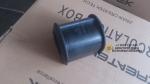 Втулка  стабилизатора заднего большая резиновая 199100680067