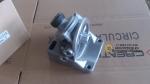 Кронштейн фильтра грубой очистки с помпой PL420 d16 LQZ-PL420