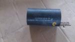 Патрубок термостата (от термостата к помпе) VG61000060276