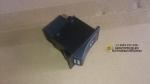 Переключатель (кнопка на панели) света противотум.фар WG9719582002