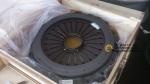 Корзина сцепления 430мм (отжимная) (336-380) (S) DZ9114160034