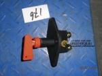Выключатель массы F3000 (S) 81.25506.6033