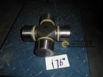 Крестовина кардана ф=52 мм 26013314080
