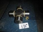 Крестовина кардана ф=63,5*152(S) HWJ-3276-00