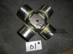 Крестовина кардана ф=62*152 мм AZ9115311060
