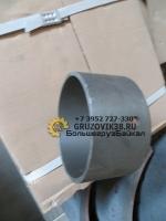 Втулка балансира новая подвеска AZ9725520238