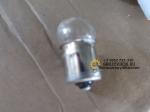 Лампа одноконтактная 24 V10W