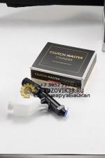 Цилиндр сцепления главный КРЕАТЭК CK-WG9719230013