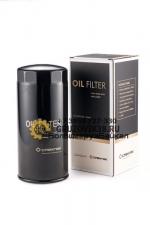 Фильтр масляный Евро-3 КРЕАТЭК CK-VG1540070007