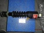 Амортизатор кабины передний (S) DZ1640430030/DZ13241430100