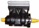 Компрессор воздушный 2 цилиндровый VG1560130080