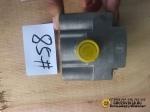 Клапан блокировки дифференциала межколесного F3000 (S) 81.35631.0006/81.25503.02