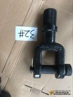 Буксировочное устройство (вилка) (S) DZ95189840010
