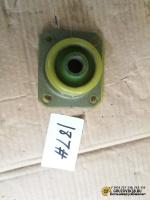 Подушка двигателя  передняя FAW-3252 1001025K1H