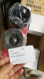 Поршень ДВС WP-10 (S) 612600030034